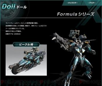 04 ゼノブレイドクロス ドール 種類 Formula(読み方:フォーミュラ).jpg