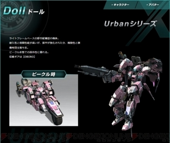 06 ゼノブレイドクロス ドール 種類 Urban(読み方:アーバン).jpg