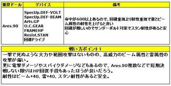 06 ゼノブレイドクロス 攻略 オーバード 絶影のナーダシオン.jpg