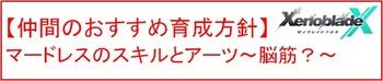 40 マードレス育成方針.jpg
